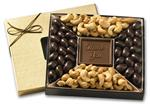 108804 Premium Confection Assortment - Stock Message