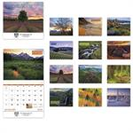 109376 2018 Inspirations For Life Wall Calendars 11 x 19