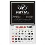 109649 Stick Up Calendar Square 3