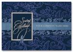 H59948 Holiday Cards Tranquility