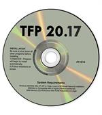 TF1101 2017 Tax Form Software for Windows