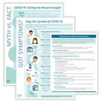 COVID-19 Healthcare Products