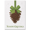 Eco Friendly Holiday Cards