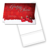 Holiday Coupon Cards