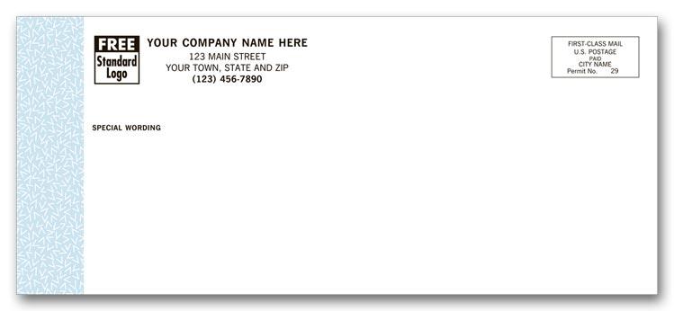 Professional Envelope Grude Interpretomics Co