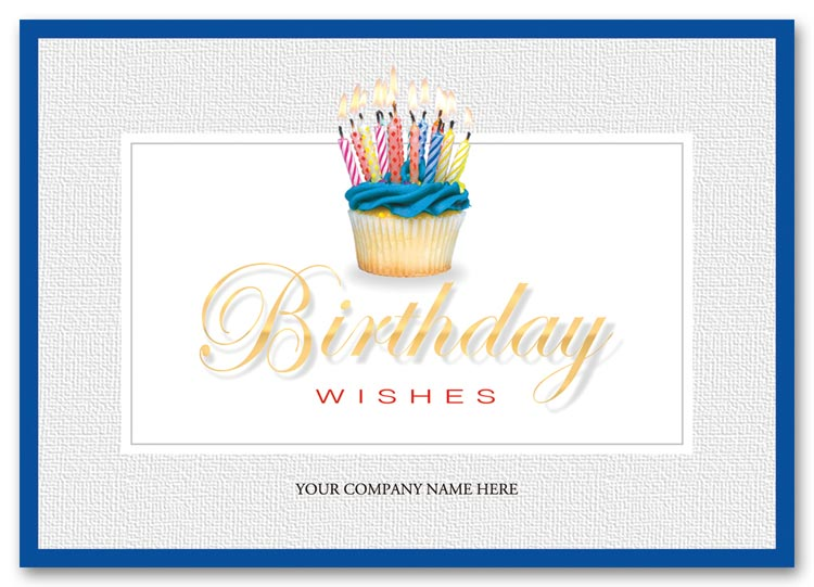 3ed027 small cake big wishes birthday cards 7 78 x 5 58 m4hsunfo