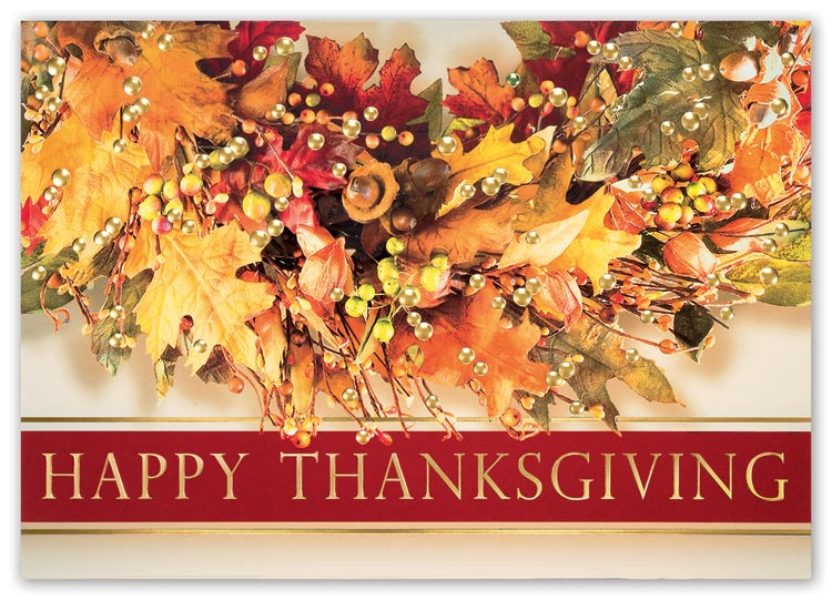 H15601 n5601 feeling thankful thanksgiving holiday cards 7 78 x 5 h15601 n5601 feeling thankful thanksgiving holiday cards 7 78 x 5 58 m4hsunfo