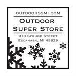 104012D Country Snowflakes Design Insert