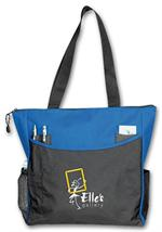 108855 TranSport It Tote 17 x 14