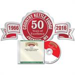 FDS01 Fossler Digital Anniversary Seal DS-01