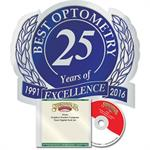 FDS04 Fossler Digital Anniversary Seal DS-04