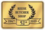 FSE29 Fossler Personalized Anniversary Seal Rolls 2 5/16 x 1 1/2