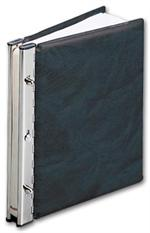 JPBS Journal Post Binder - Short