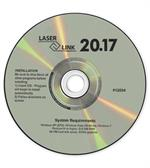 TF1203 Laser Link Software 2017 for Windows