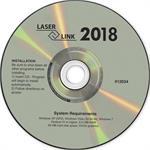 TF1203 Laser Link Software 2018 for Windows